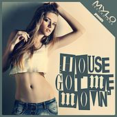 House Got Me Movin' by Various Artists