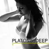 Platonic Deep de Various Artists