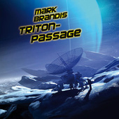 23: Triton-Passage von Mark Brandis