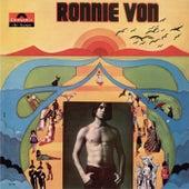 Ronnie Von de Ronnie Von