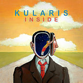 Inside by Kularis