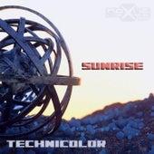 Sunrise by Technicolor