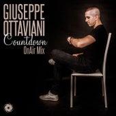 Countdown (OnAir Extended Mix) von Giuseppe Ottaviani