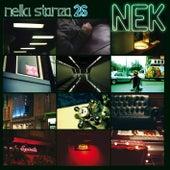 Nella stanza 26 (Deluxe) by Nek