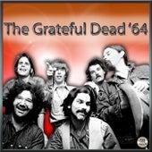 Grateful Dead '64 de Grateful Dead