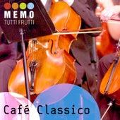 Café Classico by Various Artists