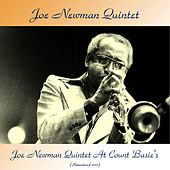 Joe Newman Quintet at Count Basie's (Remastered 2017) by Joe Newman