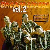 Dream Lovers, Vol. 2 di Dream Lovers