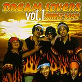Single Man, Vol. 1 di Dream Lovers