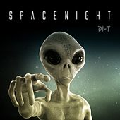 Spacenight de DJT 1000