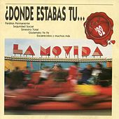 Dónde estabas tu... en el 82? by Various Artists