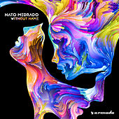 Without Name by Nato Medrado