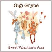 Sweet Valentine's Jazz von Gigi Gryce