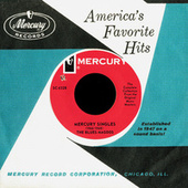 The Blues Magoos: Mercury Singles (1966-1968) von The Blues Magoos