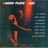 Tjader Plays Tjazz! de Cal Tjader