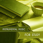 Instrumental Music for Study – Deep Focus, Develop Your Brain, Better IQ, Increase Knowledge, Perfect Concentration, Beethoven to Work by Classical Study Music (1)
