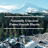 Naturally Classical Franz Joseph Haydn by Anastasi