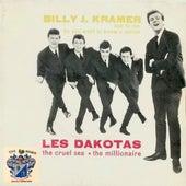 Les Dakotas de Billy J. Kramer and the Dakotas