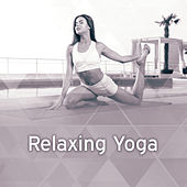 Relaxing Yoga – New Age Music, Deep Meditation, Flexible Body And Relaxed Mind, Nature Sounds de Ambient Music Therapy