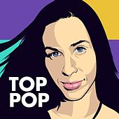 Top Pop by Various Artists