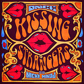 Kissing Strangers by DNCE