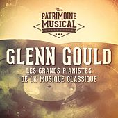 Les grands pianistes de la musique classique : Glenn Gould (« Le clavier bien tempéré ») by Glenn Gould