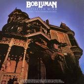 Satisfied Mind de Bob Luman