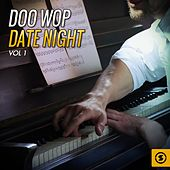 Doo Wop Date Night, Vol. 1 von Various Artists