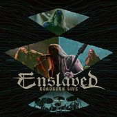 Roadburn Live by Enslaved