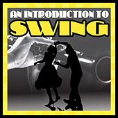 An Introduction To Swing by Various Artists