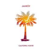 California Heaven by Jahkoy