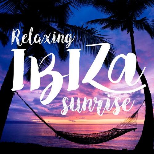 Relaxing Ibiza Sunrise de Ibiza Chill Out