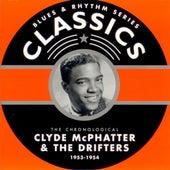 Blues & Rhythm Series Classics von Various Artists