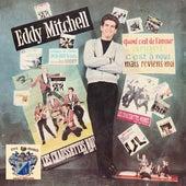 Mais Reviens Moi de Eddy Mitchell