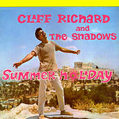 Summer Holyday by Cliff Richard