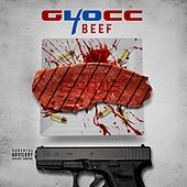 Beef by 40 Glocc