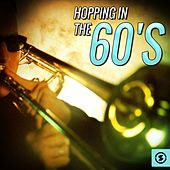 Hopping in the 60's by Various Artists