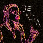 De Alta by Matuê