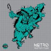 Vector Files by Metro