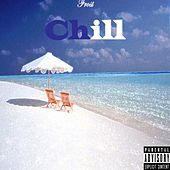 Chill by Frost