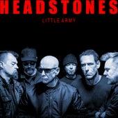 Little Army von The Headstones