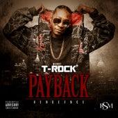 Payback: Vengeance by T-Rock