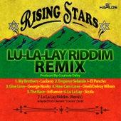 Lu La Lay Riddim by Various Artists