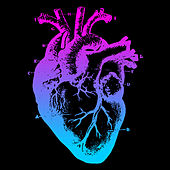 Heartbanger di Bunnydeth♥