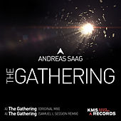 The Gathering EP de Andreas Saag