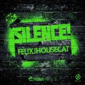 Silence von Felix Da Housecat