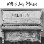 King of It All by Matt
