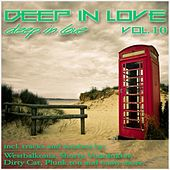 Deep in Love, Vol. 10 de Various Artists