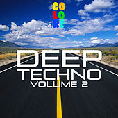 Deep Techno, Vol. 2 di Various Artists