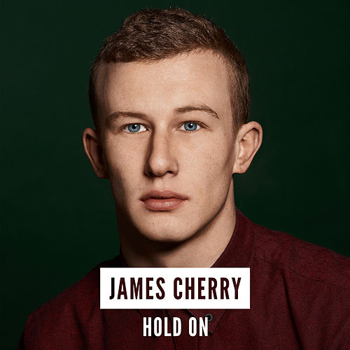 Hold On von James Cherry